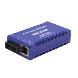 Fabricante de fibra óptica de la oferta Venta caliente FTTH módem por Necero