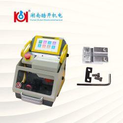 Cópia automática de bom preço Professional chave do carro a máquina