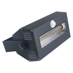 60W 222nm hasta los rayos UV-C lámpara Usbbt Excimer