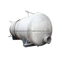 물, 기름 및 액체를 위한 주문을 받아서 만들어진 스테인리스 탱크 콘테이너