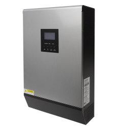 Potenza Serge 4000 W 10000 W 5000va 230 V CA DC48 V Off Grid Solar Inverter per costruire il vostro conveniente off Grid Solar Sistema