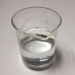 Agent de traitement de surface Le trichloroéthylène CAS 79-01-6