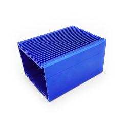 Ventes chaudes en aluminium/laiton/fraisage CNC en acier inoxydable petit premier usinage de précision pour les pièces de climatiseur