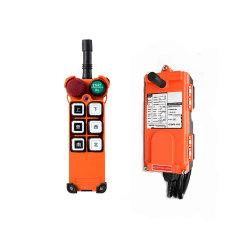 F21-E1b impermeabilizzano il telecomando di navigazione di disegno della gru nuova calda del camion