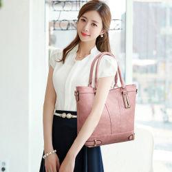 Les femmes de 3Ps Sacs épaule de luxe sac fourre-tout cuir sacs à main des sacs à main Mesdames un sac à main