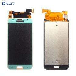 Schermi LCD Pantallas De Celulares per LCD Samsung OLED