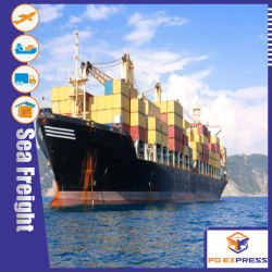 السعر الاقتصادي الشحن الجوي الشحن البحري الشحن البحري الشحن البحري من الصين إلى أوغندا