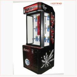 스택커 프라이즈 게임 머신(홈게임 -- PR-010)