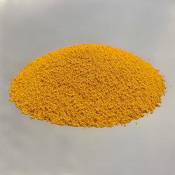 비타민 B2 Vb2 단위체 공급 첨가물의 마초 영양 성분