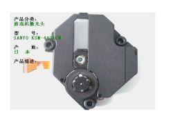 광학적인 픽업 (KSM-400ACM)