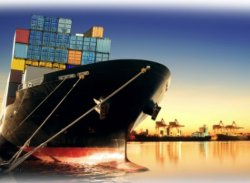 Океан грузовых транспортных операторов в Шэньчжэне доставка к нам в Зимбабве.