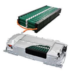 Débit élevé 144V Ni-MH 6500mAh batterie pour voiture hybride Prius de Toyota C/Aqua