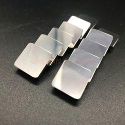 돌고 맷돌로 갈기를 위한 개릴라전 탄화물 텅스텐 탄화물 다이아몬드 PCBN Insert/PCD 리머