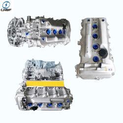 Cnbf 플라잉 자동 파트 4 실린더 자동차 모터 가솔린 엔진 Toyota Alphard의 경우