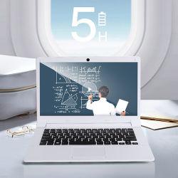 """オンライン順序のE-ラーニングのためのカスタム安い11.6人のインチのラップトップのブラジル学生のNetbook 11.6の""""ラップトップ"""