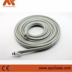 Compatible Ge Marquette 9461-214 flexible de pression non invasive