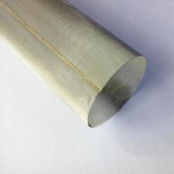 Tecidos de malha de Filtro/cartucho do filtro do cilindro para o petróleo, química, Farmácia e Tratamento de Água