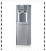 RO dispensador de água Vertical (RO-13)