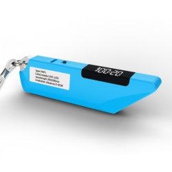 Untra보라색 제미달 램프 핸드 완드로 세균 세균 Universal Mobile USB UVC 제품