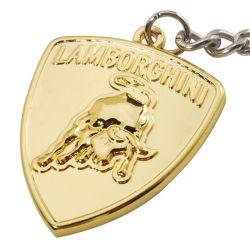 형식 보석 훈장 (059)로 주문 금 수학 Charater 금속 전화 Keychain