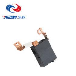 Leverancier van China 3 Magnetisch het Sluiten van de Fase Relais 100A 120A 80A
