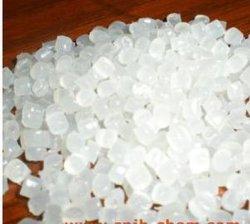 Полиэтилена низкой плотности, LDPE, HDPE, Recycle HDPE