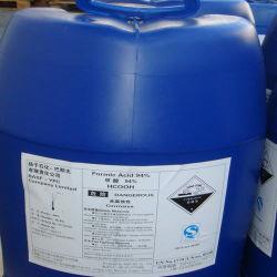 CAS 64-18-6 / / ácido fórmico HCOOH