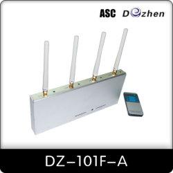 조절 가능한 휴대폰 차단기(DZ101F-A)