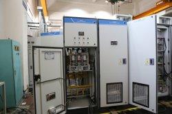 Como800 6kv mv/HV VFD Frecuencia Variable Proveedor de China