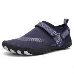Amazon hot продажа дрсуга дешевые Быстрый сухой OEM на заказ рыболовных воды детский обувь мужчин несколько плавательных обувь снаряжение для дайвинга обувь