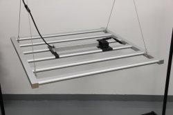 640/800/1000 واط قطاع الجملة مصباح الطيف الكامل 6 بار LED زيادة الضوء للنبات الطبية