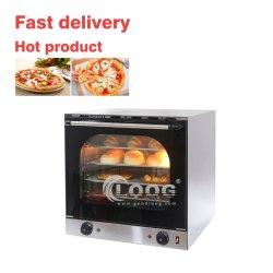 [غودلووغ] مصنع بيع بالجملة تموين تجهيز خبز تحميص آلة تجاريّة دوّارة نفق رفاهية سعر كهربائيّة بخار حمل حراريّ مخبز بيتزا فرن
