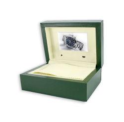 최신 판매 2.4 인치 결혼 반지 선물 LCD 영상 상자