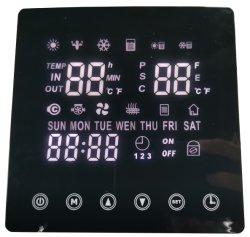 مفتاح التحكم في محول التردد لمروحة الهواء ومنفاخ الهواء الساخن
