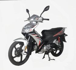 Kv125重量50cc 100cc 125ccのガソリン式のモーターバイクモーターガスのスクーター