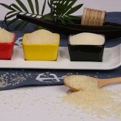 Personalizar el hueso de calidad farmacéutica de cápsulas de polvo de gelatina halal