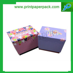 휴일 선물 사용 및 어머니의 날 선물 꽃 상자