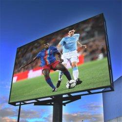 P5 HD al aire libre a todo color en la pantalla de LED Stadium