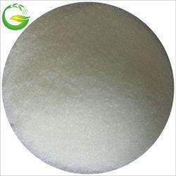 El EDTA quelatados con EDTA de manganeso (Mn-13)