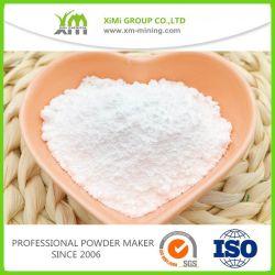 15년 동안의 Chemial Experience Wholesale High Whiteness Good Disperison Raw Lithopone 재질