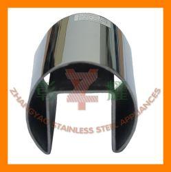 Tubo saldato dell'acciaio inossidabile, conduttura dell'acciaio inossidabile