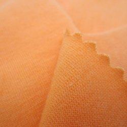 T/C French Terry Fabric 기모 니팅 폴리에스테르 코튼 후디 하이 스웨터 의류 스웨트셔츠에서 질 바닥글