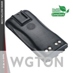Batterie NiMH Pmnn4018 7.2 pour Motorola PRO3150 TC250 450 GP308 GP88S