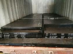 SAE4140/ FR19/1.7225/SCM440/42CrMo recuit Acier plat
