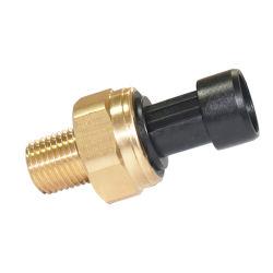 Transmisor de presión hidráulica para la prueba de agua