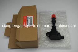 La Chine Distributeur 30520 bobine allumage-PWA-003 pour la Honda Fit 1.3