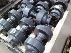 As peças do material rodante da grua cilindros superiores para a Hitachi Sumitomo