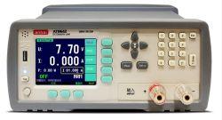 300W 300V 30A DC8612 charge électronique à