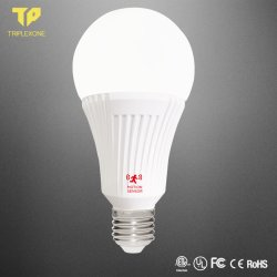automatische helle Birne des Fühler-12W der Birnen-2700K 5000K A21 A70 LED