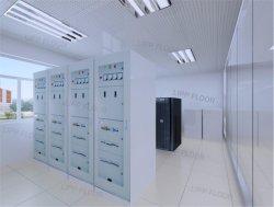 Китайский хорошего качества цемента Infilled оцинкованной стали доступ к накладной пол для центра обработки данных с помощью